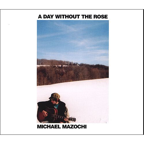A Day Without the Rose