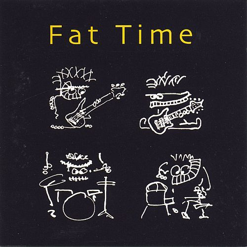 Fat Time