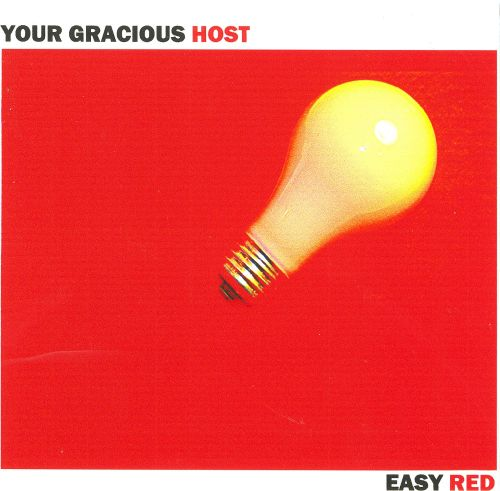 Easy Red