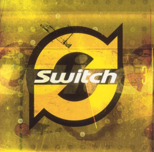 Switch, Vol. 3