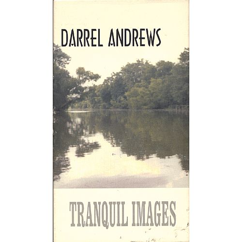 Tranquil Images [VHS]