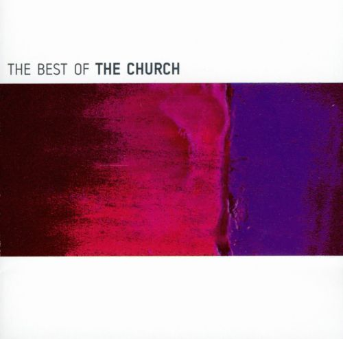 The Best of the Church