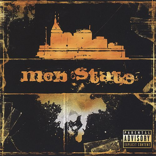 Mob State