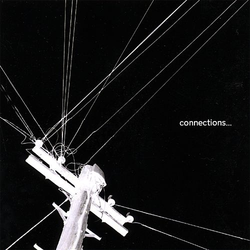Connections ...