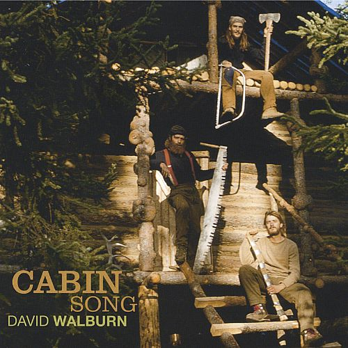 Cabin Song