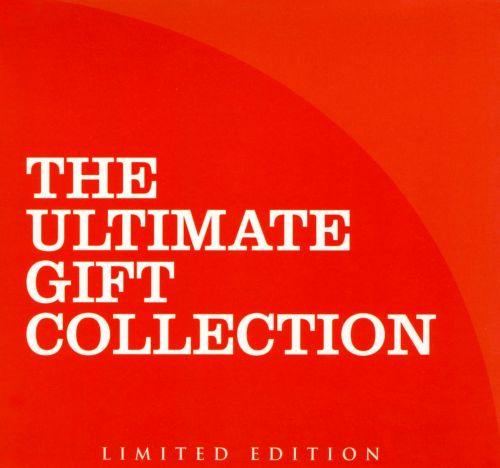 Ultimate Gift Collection