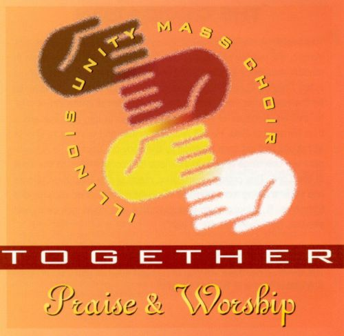 Together: Praise and Worship