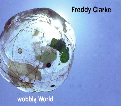 Wobbly World