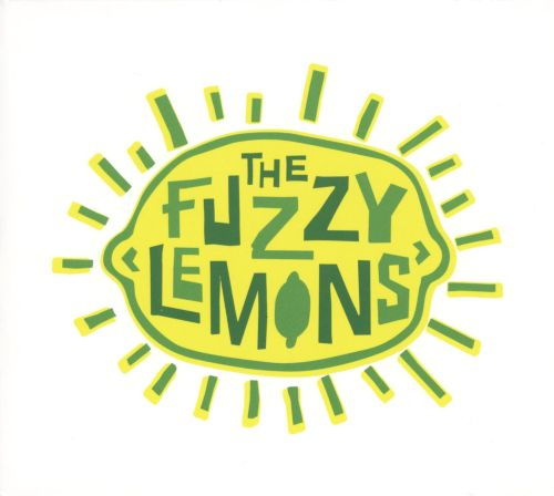 Very First Zesty Home-Made from Scratch Demo CD
