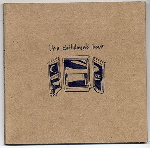 The Children's Hour EP