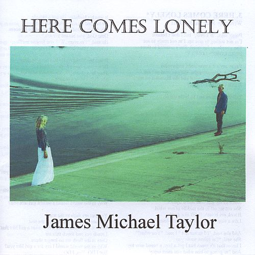 Here Comes Lonely