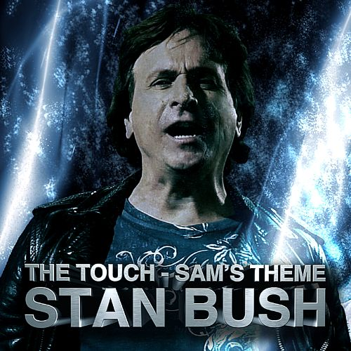The Touch (Sam's Theme)