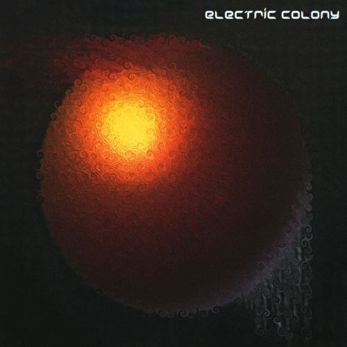 Electric Colony