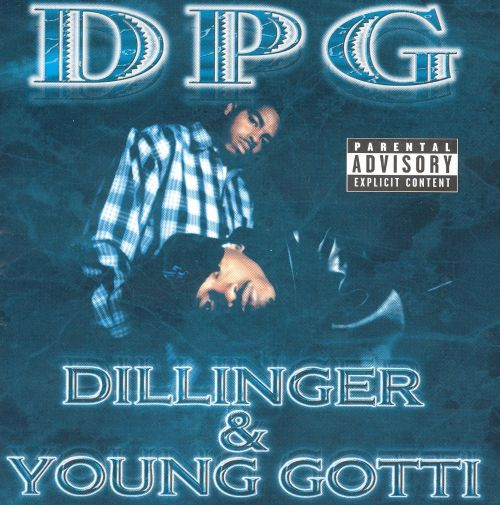 Dillinger & young gotti torrent.