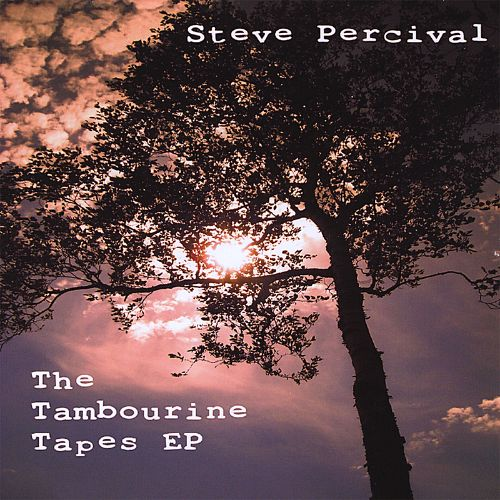 The Tambourine Tapes