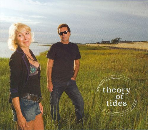 Theory of Tides
