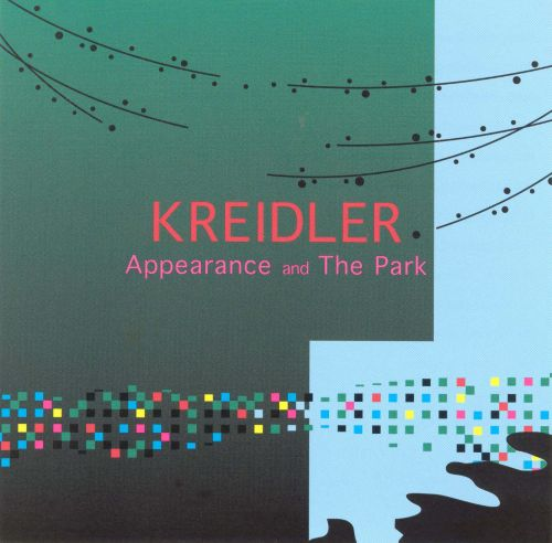 Appearance and the Park
