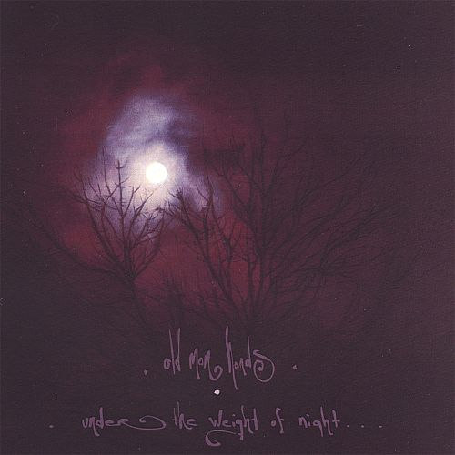 Under the Weight of Night