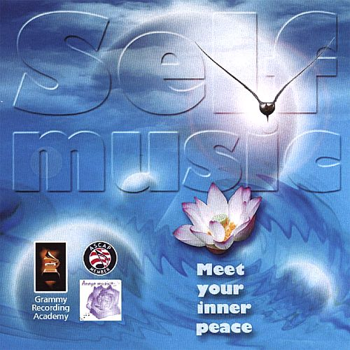 Self Music: Meeting Your Inner Peace