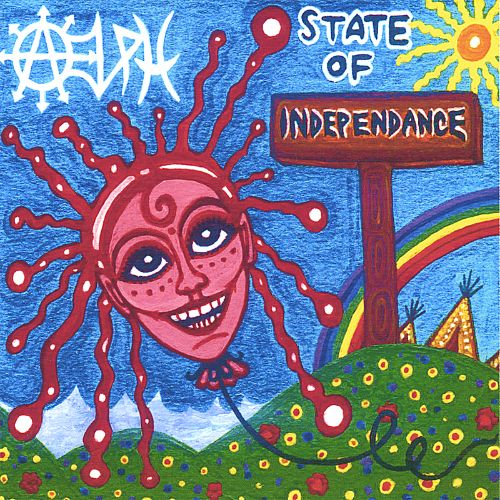 State of Independance