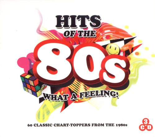 Hit of the 80s