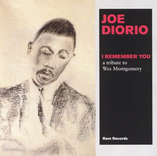 I Remember You: A Tribute to Wes Montgomery