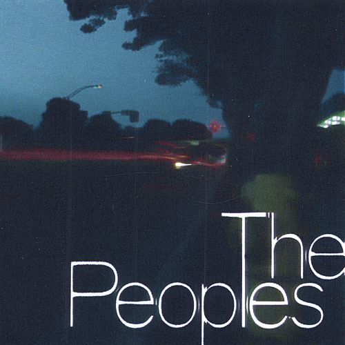The Peoples