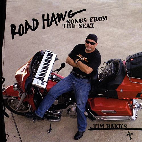 Roadhawg: Songs from the Seat