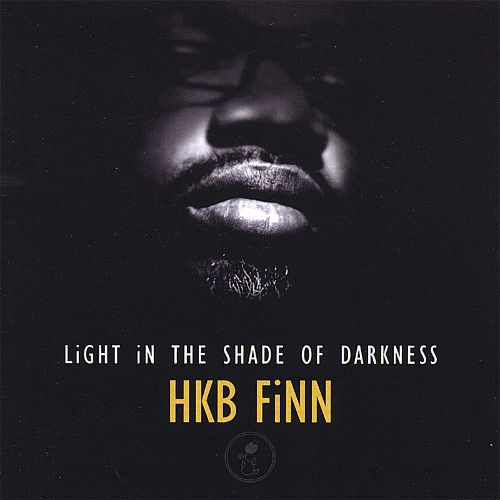 Light in the Shade of Darkness