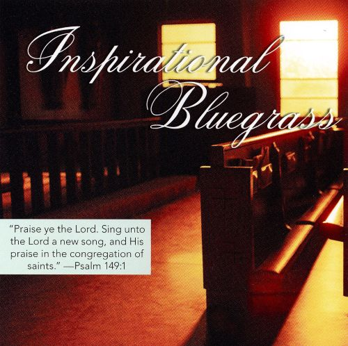 Inspirational Bluegrass