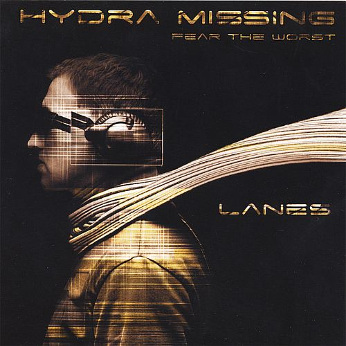 Hydra Missing: Fear the Worst