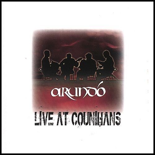Live at Counihans