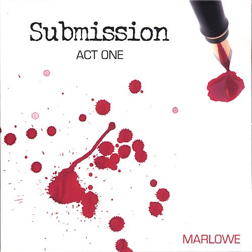 Submission: Act One