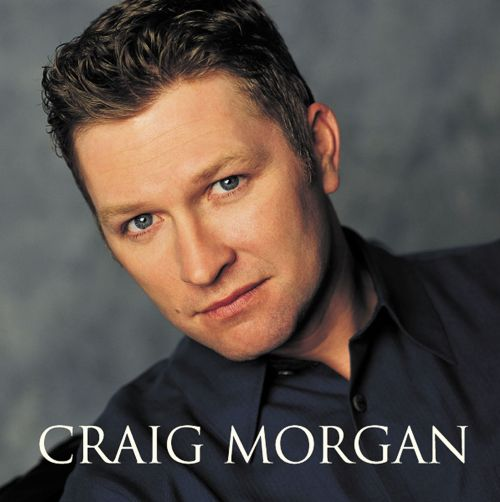 Craig Morgan Craig Morgan Songs Reviews Credits