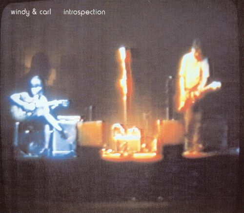 Introspection: Singles and Rarities 1993-2000