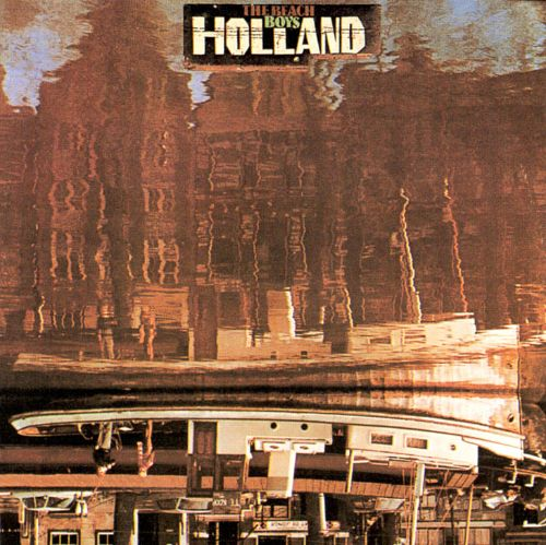 Made in Holland - The Dutch Music Thread (discussion about