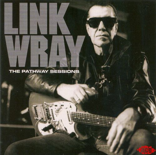 The Pathway Sessions