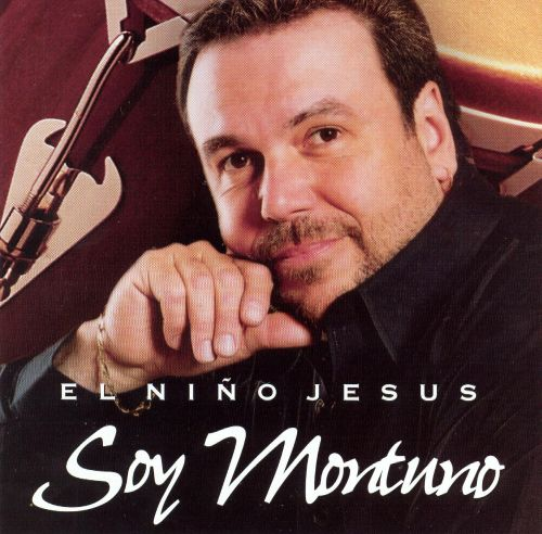 Soy Montuno