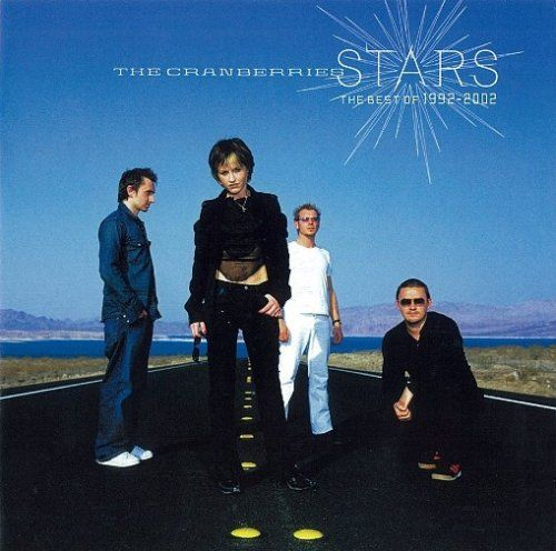 Stars: The Best of 1992-2000