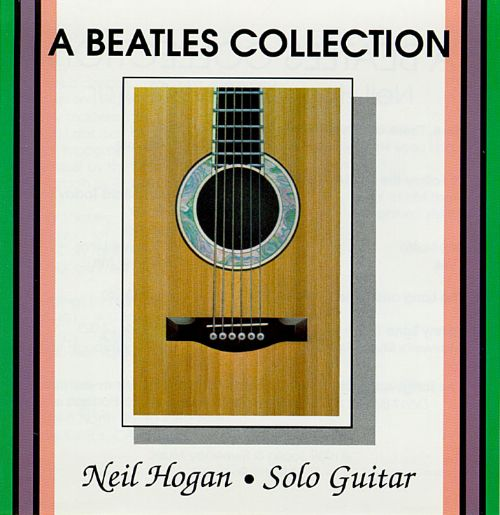 Beatles Collection