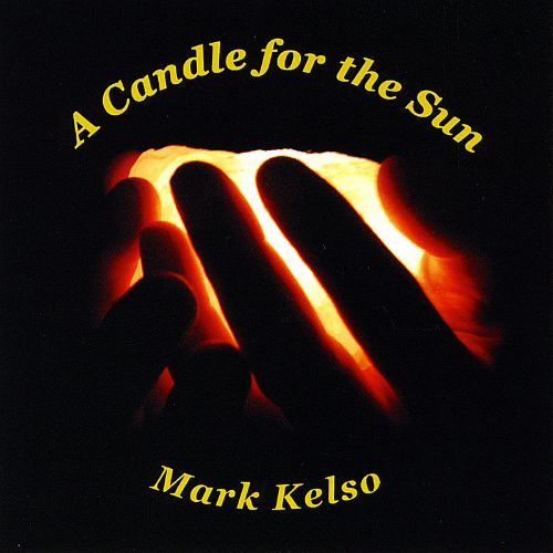 A Candle for the Sun