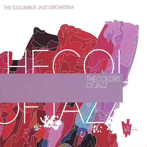 The Colors of Jazz