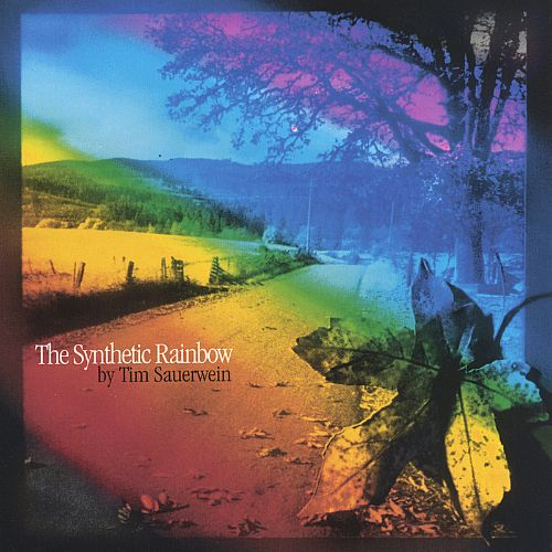 The Synthetic Rainbow