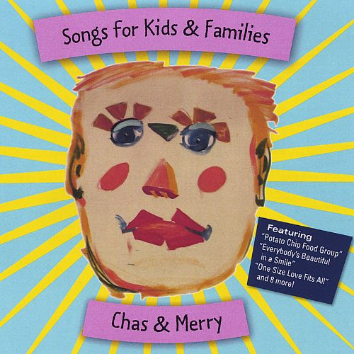 Songs for Kids and Families