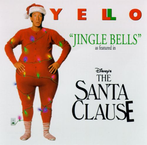 Jingle Bells [As featured in