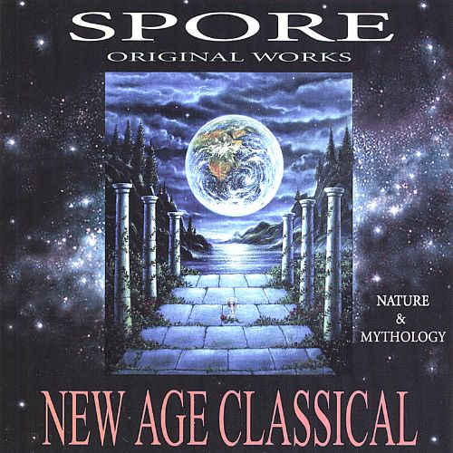 New Age Classical