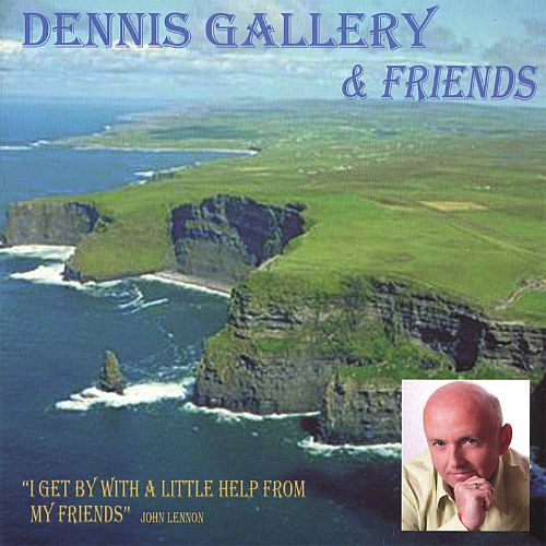 Dennis Gallery & Friends