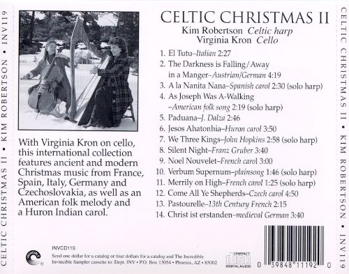 100+ Celtic Christmas Music – yasminroohi
