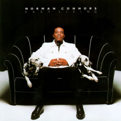 Easy Living Norman Connors Releases Allmusic