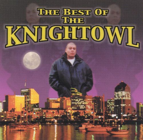The Best of the Knightowl [Familia]